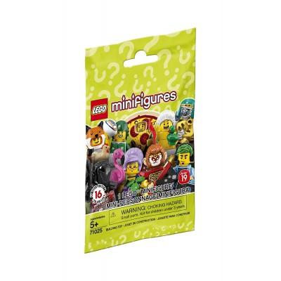 LEGO FRIENDS 41353 - CALENDARIO DE ADVIENTO
