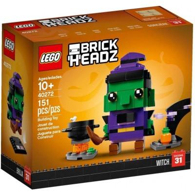 LEGO 70655 - Pozo del dragón