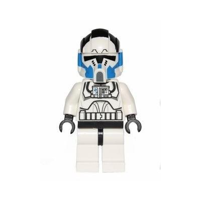 LEGO 71019 - GPL TECH