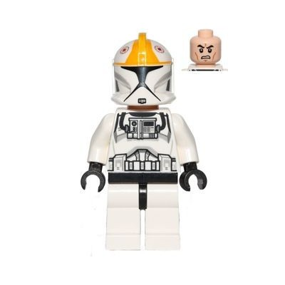 LEGO FRIENDS 41123 - PUESTO DE LAVADO DEL POTRO