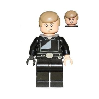 LEGO STAR WARS 75131 - PACK DE COMBATE DE LA RESISTENCIA