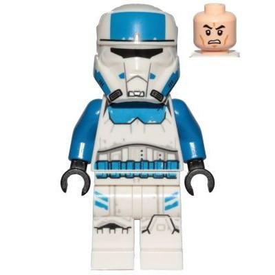 LEGO STAR WARS 75104 - NAVE DE COMBATE DE KYLO...