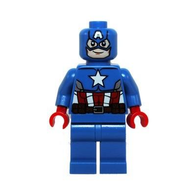 LEGO 75133 - PACK DE COMBATE REBELDE