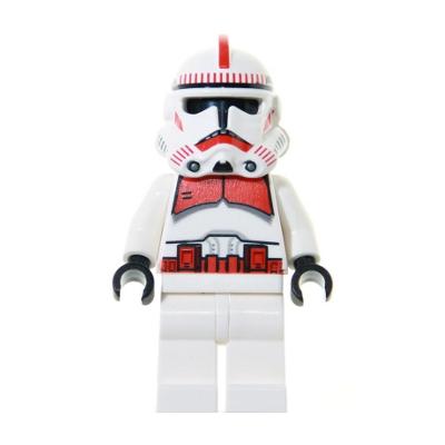 LEGO STAR WARS 75138 - ATAQUE A HOTH™