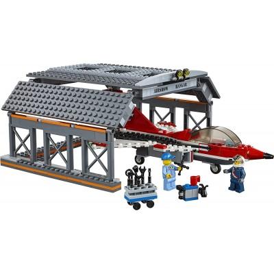 LEGO 75126 - FIRST ORDER SNOWSPEEDER™