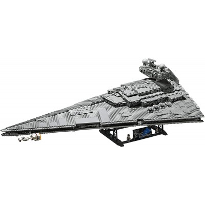 LEGO 71022 - NEVILLE LONGBOTTOM