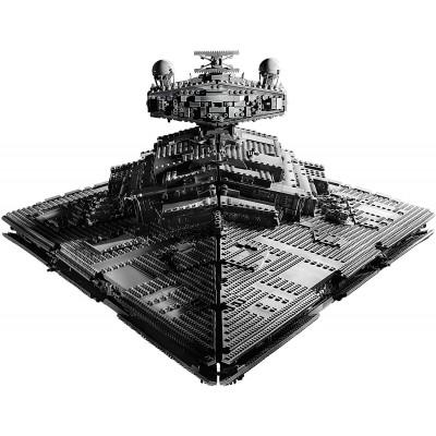 LEGO 71022 - NEWT SCARMANDER