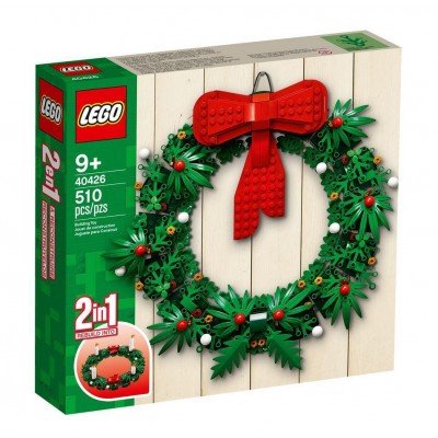 LEGO 71022 - TINA GOLDSTEIN