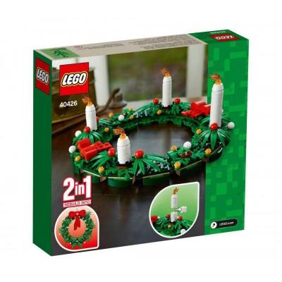 LEGO 71022 - CEDRIC DIGGORY