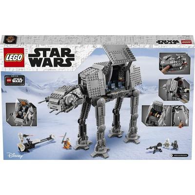 LEGO 71013 - KICKBOXER