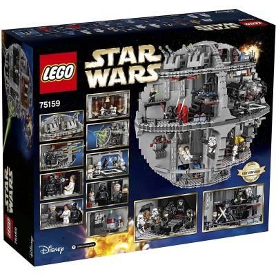 LEGO 71018 - ROMAN GLADIATOR
