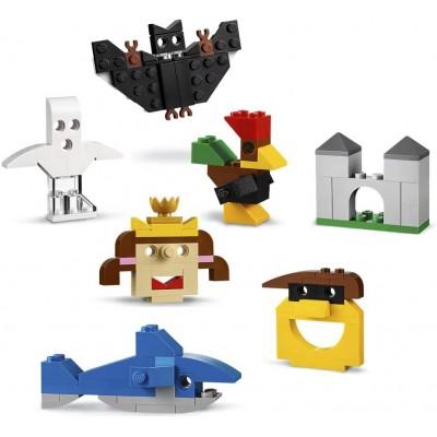 LEGO DUPLO 10886 - MIS PRIMEROS COCHES