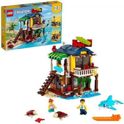 LEGO DUPLO 10908 - AVIÓN