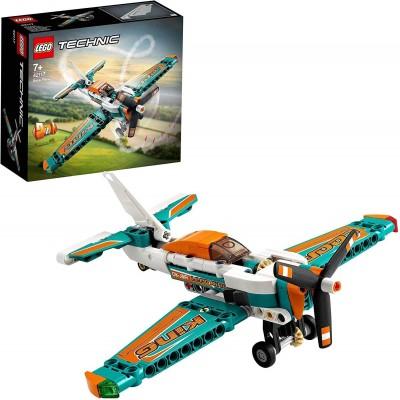 Ladrillos Básicos - LEGO 11002
