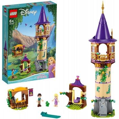 LEGO CREATOR 31094 - AVIÓN DE CARRERAS