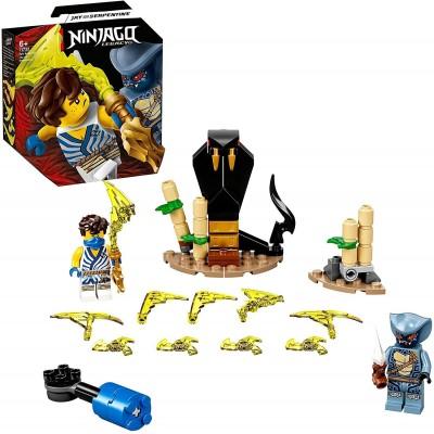 LEGO DISNEY 41161 - AVENTURAS EN PALACIO DE...