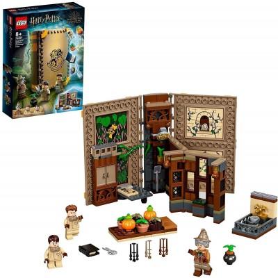 LEGO 5004936 - CUEVA LEGO® ICONIC
