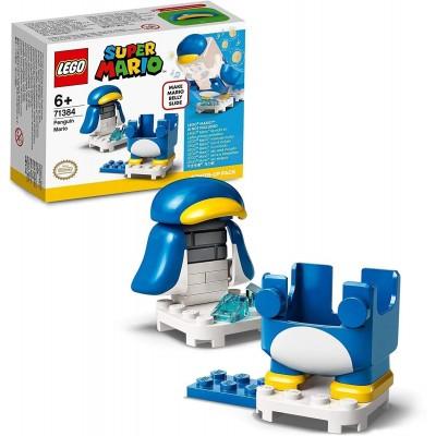 LEGO UNIKITTY 41451 - COCHE-NUBE DE UNIKITTY™