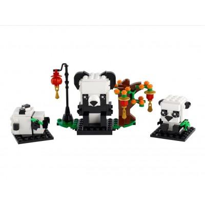 LEGO NINJAGO 70680 - ENTRENAMIENTO EN EL MONASTERIO
