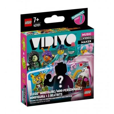 Lego De Ock 76134 Doc Diamantes Spider ManRobo xrCoBWQde