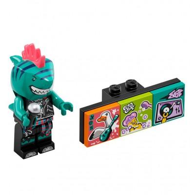 LEGO SPEED CHAMPIONS 75890 -  FERRARI F40...