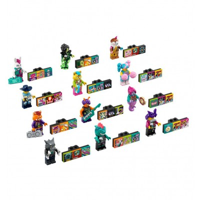 LEGO SPEED CHAMPIONS 75891 - DEPORTIVO...