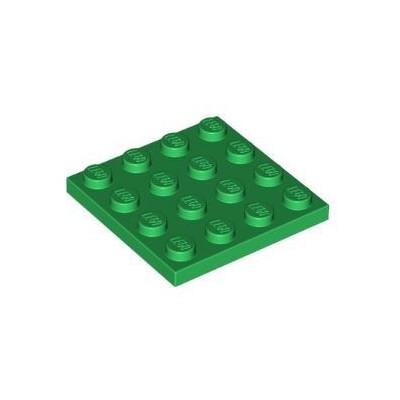 LEGO MINECRAFT 21151 - LA BATALLA EN EL END