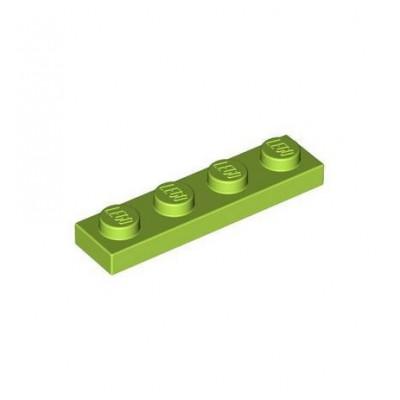 LA AVENTURA DEL BARCO PIRATA - LEGO 21152