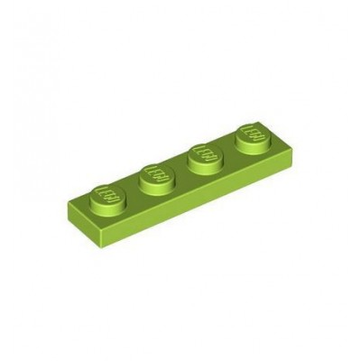 LEGO MINECRAFT 21152 - LA AVENTURA DEL BARCO...