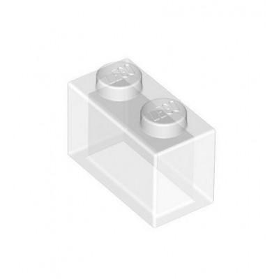 LEGO STAR WARS MINIFIGURA 75089 - GEONOSIS...