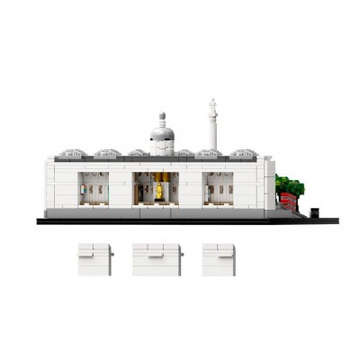 LEGO 71018 - CORN COB GUY