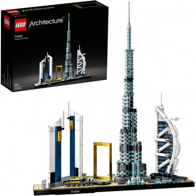 LEGO 71023 - EMMET
