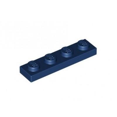 LEGO 71023 - JIRAFA