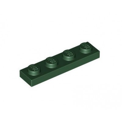 LEGO 71023 - SHERRY