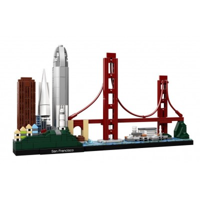 LEGO 71023 - CANDY RAPPER