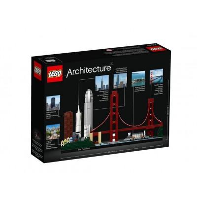 LEGO 71023 - MEGAPRESI