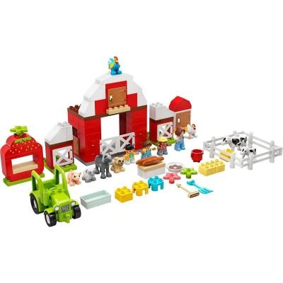 LEGO 71023 - HOMBRE DE HOJALATA