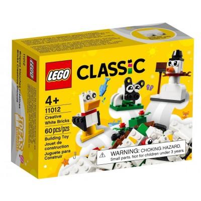 LEGO BIG BANG THEORY MINIFIGURA 21302 - HOWARD WOLOWITZ