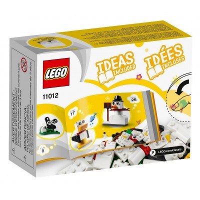 LEGO 21316 - PEDRO PICAPIEDRA