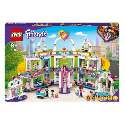 LEGO STAR WARS MINIFIGURA 75157 - COMANDANTE WOLFFE