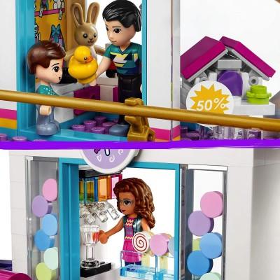 LEGO STAR WARS MINIFIGURA 75159 - DROIDE IMPERIAL ASTROMECH