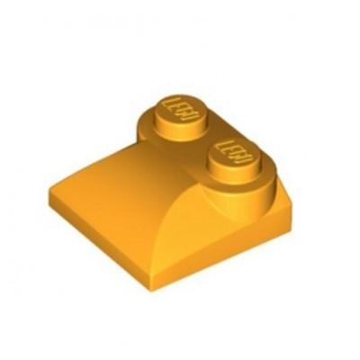 LEGO 75024 - OBI-WAN KENOBI
