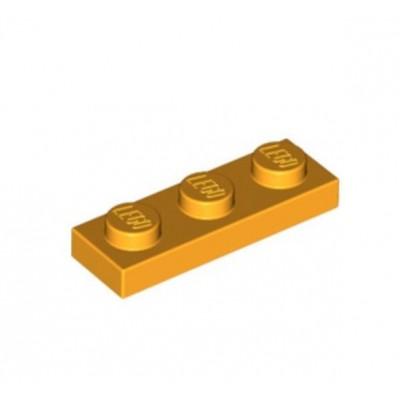 LEGO 75051 - DROIDE DE PROTOCOLO RA-7