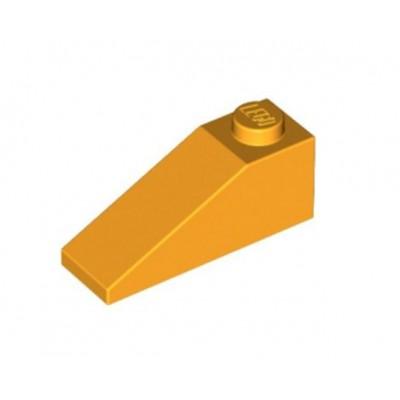 LEGO STAR WARS MINIFIGURA - ENDOR REBEL COMMANDO
