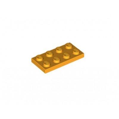 LEGO STAR WARS MINIFIGURA 75106 - SABINE WREN