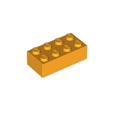 LEGO 7931 - SEASEE TIIN