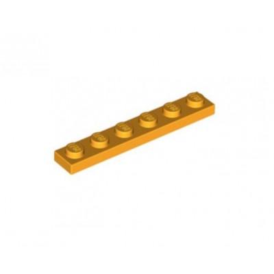 LEGO STAR WARS MINIFIGURA 75146 - DROIDE DE...