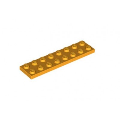 LEGO STAR WARS MINIFIGURA - LIDER SUPREMO SNOKE