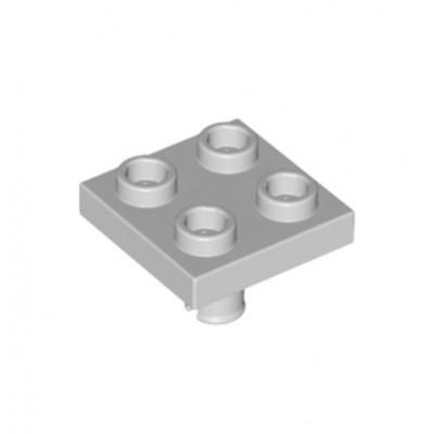 LEGO 75178 - MATON DE UNKAR