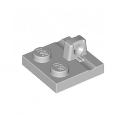 LEGO DIMENSIONS 71202 - LOS SIMPSONS HOMER